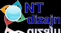 NT dizajn