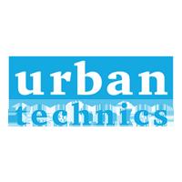 urban-technics